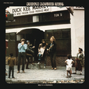 Willy And The Poor Boys/Creedence Clearwater Revival