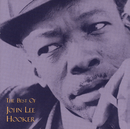 The Best Of John Lee Hooker/John Lee Hooker