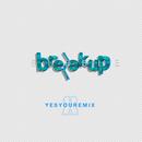 Bubble (YesYou Remix)/Breakup