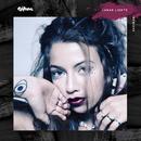 Lunar Lights (Remixes)/Sirena