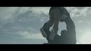 Closer (Director's Cut)/JP Cooper