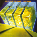 The Force (Bonus Track Version)/Kool & The Gang