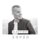 Super/Elastinen