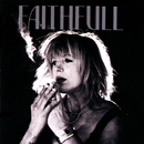 Faithfull: A Collection Of Her Best Recordings/Marianne Faithfull