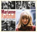 Live At The BBC/Marianne Faithfull