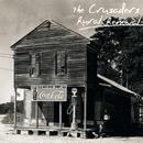 Rural Renewal/The Crusaders