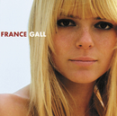 FRANCE GALL/France Gall