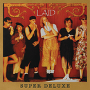 Laid / Wah Wah (Super Deluxe Edition)/James