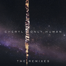 Only Human (The Remixes)/Cheryl