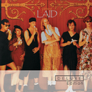 Laid (Deluxe Edition)/James
