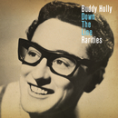 Down The Line Rarities/Buddy Holly