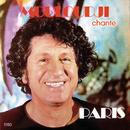 Mouloudji chante Paris 1980/Mouloudji