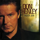 Inside Job/Don Henley