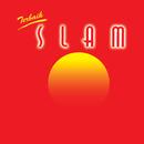 Terbaik Slam/Slam