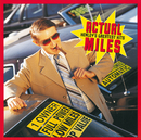 Actual Miles: Henley's Greatest Hits/Don Henley