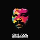 Drumul spre succes/Grasu XXL