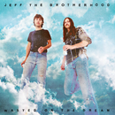 Wasted On The Dream/JEFF The Brotherhood