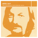Lounge Legends: James Last/James Last And His Orchestra