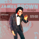 The Singles Vol. 11: 1979-1981/James Brown