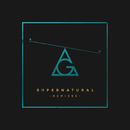 Supernatural (Remixes)/AlunaGeorge