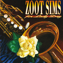 For Lady Day/Zoot Sims