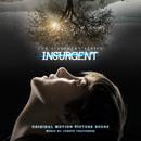 Insurgent (Original Motion Picture Score)/Joseph Trapanese