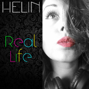 Real Life/Helin