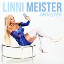 #nofilter/Linni Meister