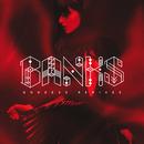 Goddess (Remixes)/BANKS