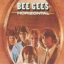 Horizontal/Bee Gees