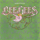 Main Course/Bee Gees