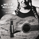 The Great Divide/Willie Nelson