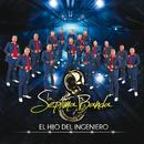 El Hijo Del Ingeniero/La Séptima Banda
