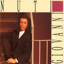 Giovanni Nuti/Giovanni Nuti