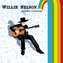 Rainbow Connection/Willie Nelson