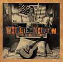 Milk Cow Blues/Willie Nelson
