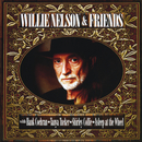 Willie Nelson And Friends/Willie Nelson