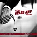 Gurbet/Istanbul Arabesque Project
