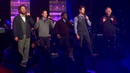 Resurrection (Live)/Gaither Vocal Band