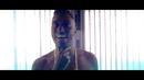A Volte Esagero (feat. Salmo, Coez)/Marracash