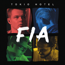 Feel It All/Tokio Hotel