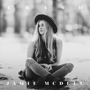 Crash/Jamie McDell