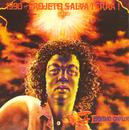 1990 - Projeto Salva Terra!/Erasmo Carlos