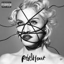Rebel Heart/Madonna