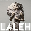 Speaking Of Truth (Orchestrated)/Laleh