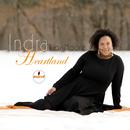Heartland/Indra Rios-Moore