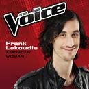American Woman (The Voice Australia 2014 Performance)/Frank Lakoudis