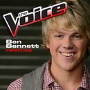 Fireflies (The Voice Performance)/Ben Bennett