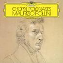 Chopin: Polonaises/Maurizio Pollini