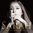 SARAH - Premium Selection/Sarah Alainn